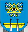Gmina Czernichó