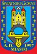 Gmina Swiątniki Górne