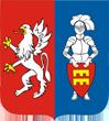 Gmina Zabierzów